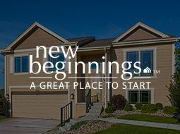 Omaha Villas & Townhomes for Sale: Find all Omaha ...