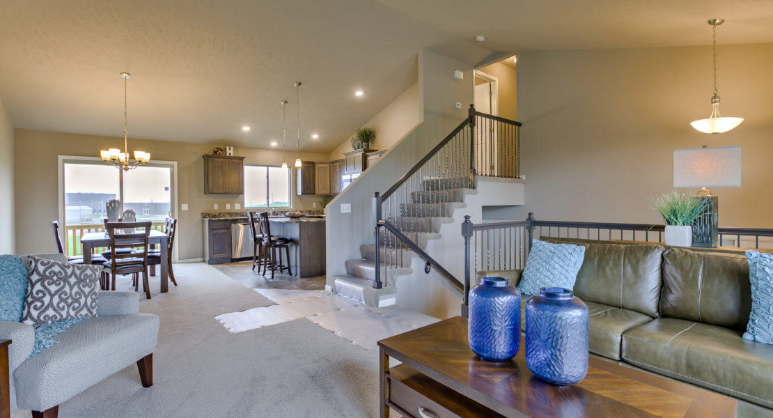 Homes For Sale in Glenmoor | Omaha Real Estate For Sale