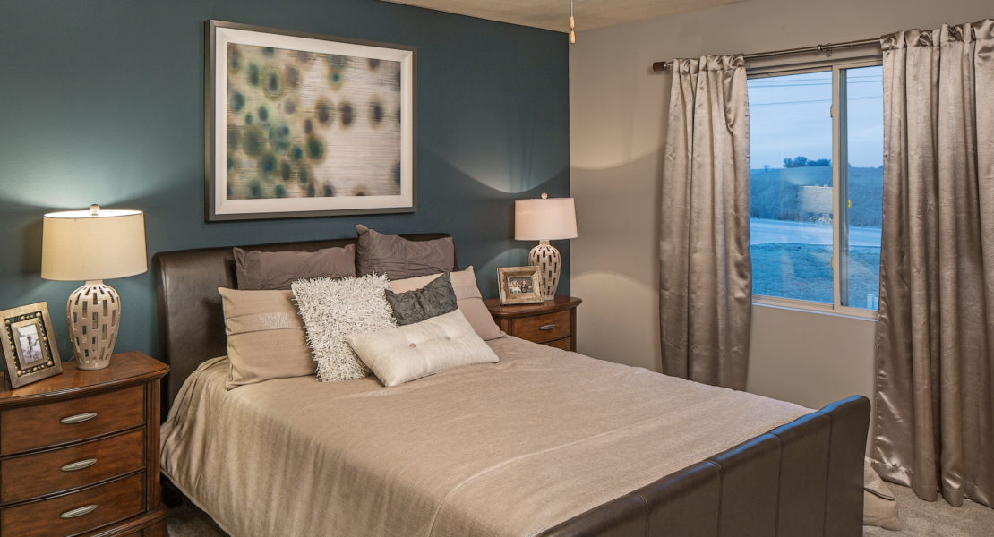 Celebrity Homes - New Floor Plans in The Palisades and ...