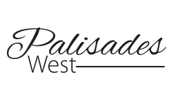 Palisades West