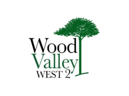 Wood Valley West
