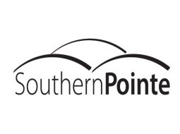 Southern Pointe
