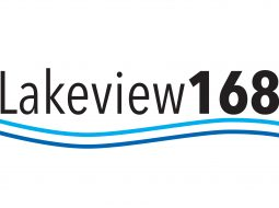 Lakeview 168
